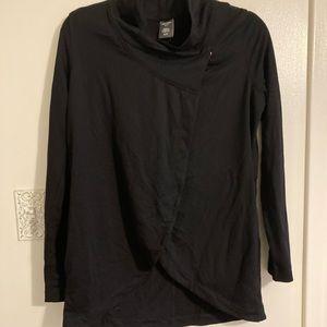 3 for $15 Joe Fresh Athletic Shirt